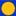 logotipo de ARMERIA CANO SL